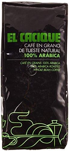, cafe verde precio mercadona, saloneuropeodelestudiante.es