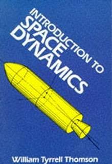 orbital mechanics solutions
