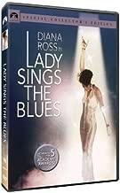 Lady Sings The Blues by Warner Bros.