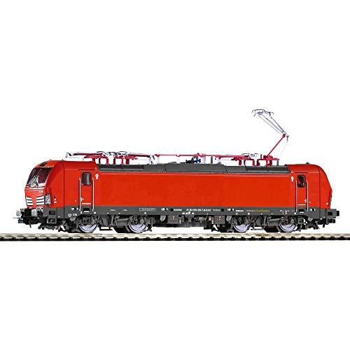Piko H0 59084 H0 E-Lok Vectron der DB AG DB AG