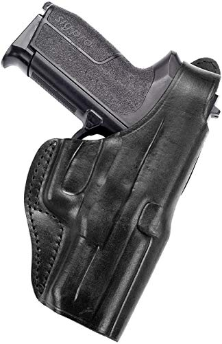 Craft Holsters CZ 2075 RAMI Compatible Holster - Holster...