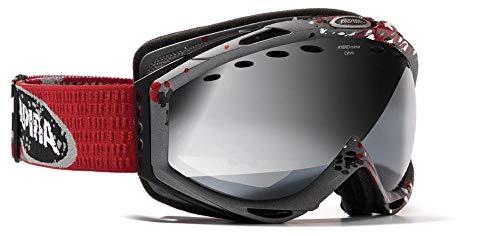 Alpina CYBRIC Hybrid Mirror - -,-