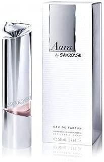 Best parfum swarovski aura Reviews