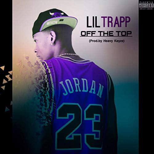 LilTrapp