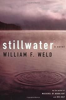Stillwater: A Novel