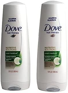 Best dove conditioner blue Reviews