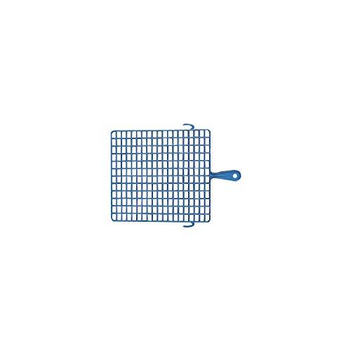 Schuller 40430 - Rejilla escurridora para pintura (27 x 30