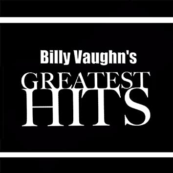 Billy Vaughn's Greatest Hits