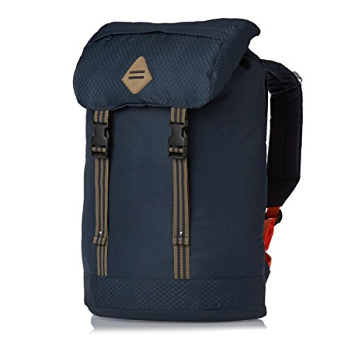 Billabong Backpacks - Billabong Track Rucksack - Indigo