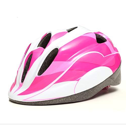 Outdoor sport houlian winkel Children's Riding Helm Ademende Kussen Mountainbike Riding Beschermende Gear