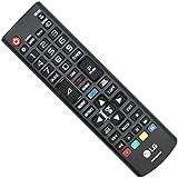 Mando a Distancia Original LG 49UH770V 49UH8507 49UH8509 49UH850V 49UJ634T 49UJ634V 49UJ654T