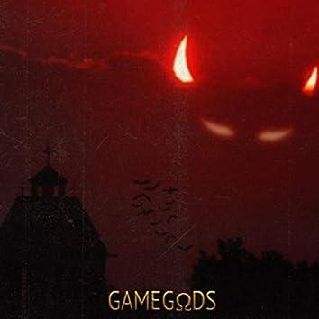 Game Gods