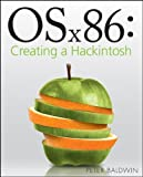 OSx86: Creating a Hackintosh