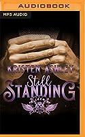 Still Standing (Wild West Mc)
