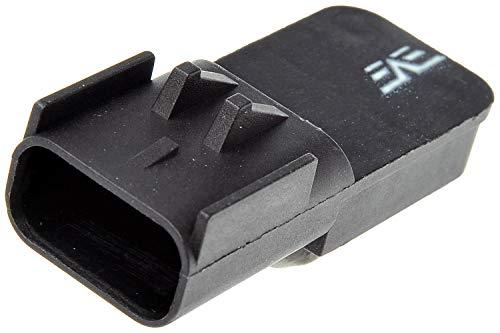 Dorman 904-7250 Barometric Pressure Sensor for Select Trucks