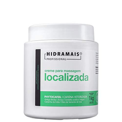 HIDRAMAIS CREME MASSAGEM LOCALIZADA 1K