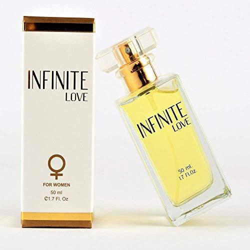 Duftzwilling   Parfum Dupe   DOUCE COMME THE FLOWERBOMB Extrait de Parfum von Infinite Love, Duftzwillinge Damen 50ml