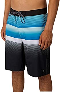 """Rip Curl Mirage Setters Boardshorts   21""""   The Ultimate Men's Stretch Boardshorts"""