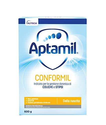 Aptamil Latte in Polvere Conformil Plus - 600 g