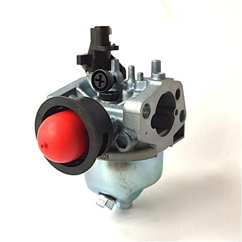 XuuSHA Herramienta sincronizadora de carburador 19 mm carburador se Ajusta al 1P70F 1P70 1P75F 1P75 196CC Motor de Eje Vertical del Motor del Eje cortacésped Carburador Herramienta de Ajuste