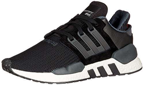 adidas Originals Herren Sneaker EQT Support 91/18