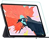 [2 Pack]Paper Screen Protector Compatible with ipad Pro 11 (2021 & 2020 & 2018)/ipad Air 4(10.9 inch 2020),ZOEGAA iPad Pro 11 Matte Screen Protector, Compatible with Apple Pencil