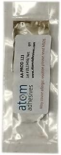 FDA Epoxy Medical Grade Adhesive, Two Part, AA-BOND FDA15, 2.5gm kit
