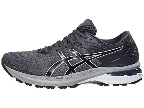 Asics GT 2000 9 Running Shoes