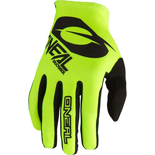 Matrix Glove ICON neon gelb XXL / 11