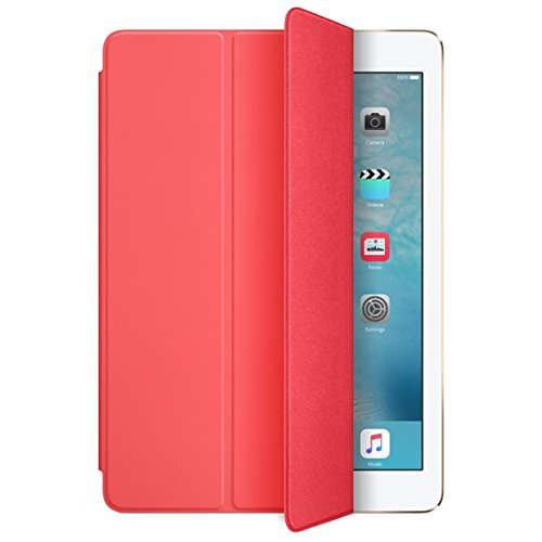 Apple® iPad Air Smart Cover - Pink