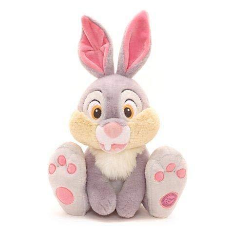 Disney Bambi Thumper 35cm weiches Plüsch-Spielzeug