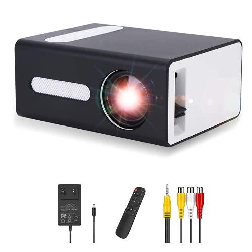 1000 hdmi projector - 7