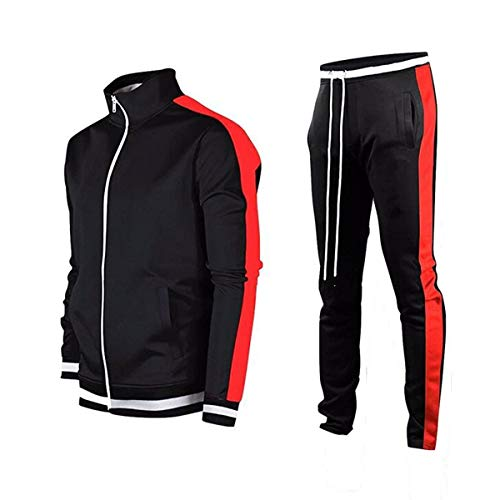 Men Activewear Set