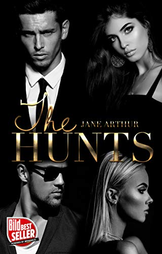 The Hunts