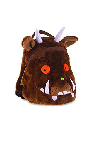 LittleLife Gruffalo Kids Backpack