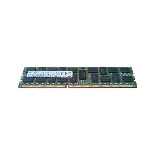 Samsung M393B2G70DB0-CMA DDR3-1866 16GB-2Gx72 ECC-REG CL13 Samsung Chip Server Memory