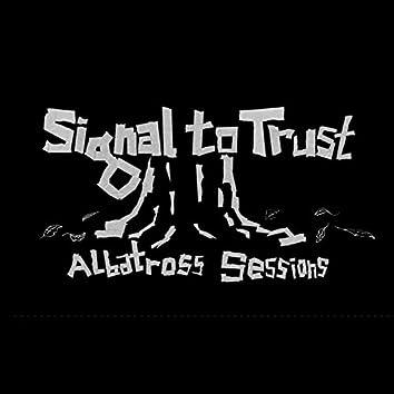 Albatross Sessions