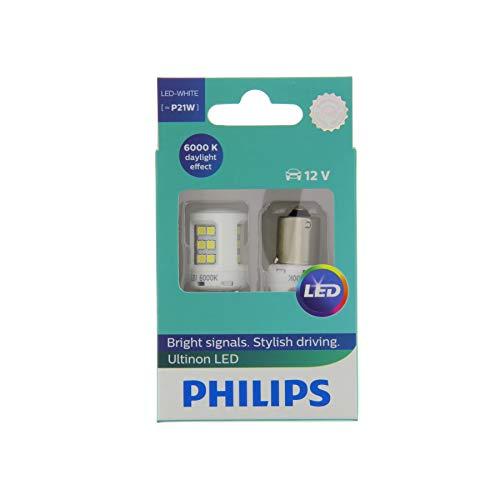 Philips 5035930