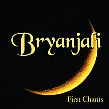 First Chants