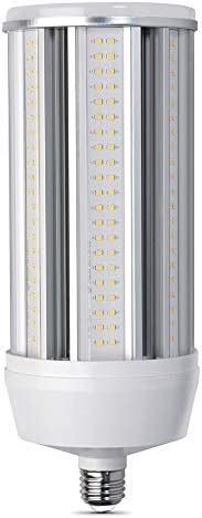 Feit Electric C15000 5K LED 750 Watt Equivalent 125W Non Dimmable High Bright 15000 Lumen Corn product image