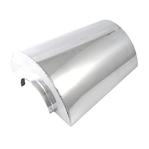Preisvergleich Produktbild Spectre Performance 9730 Tall Air Filter Shield by Spectre Performance
