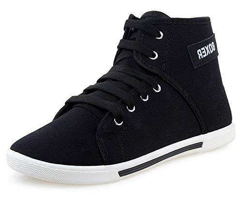 Shoe Store  Buy Shoes for Men 23301ba0b