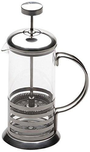BergHOFF 1106800 - Cafetera/Tetera embolo 7 x 13 x 18,5 cm 0,35 L