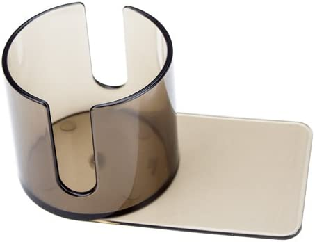 Brybelly Plastic Cup Holder with Cut Out (Small)