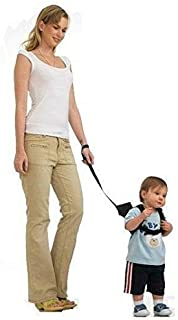 Baby Safety Harness Strap Bat Bag Anti-lost Walking GH8668