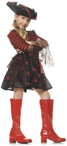 Childrens high heel boots _image1