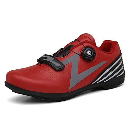 Road Bike Rock Free Riding Shoes...