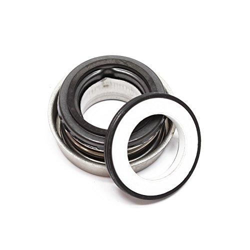Ersatzteil für LIFAN 50ZB20-1.4Q Wasserpumpe Keramikdichtung