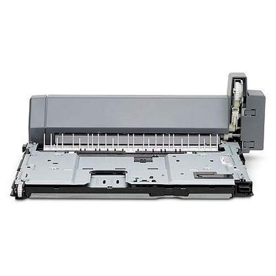 定期的な縮約スキッパーリファービッシュ HP レーザージェット 5200 デュプレクサー (Q7549A-RC) (認定再生品)