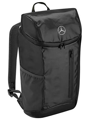 Mercedes-Benz Collection 2020 Rucksack